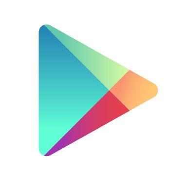 Play Store: APK-Teardown gibt Hinweis auf Newsstand-Feature
