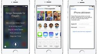 Airdrop für Android: So teilt ihr Dateien zwischen unterschiedlichen Plattformen