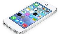 iOS 7 Beta 1: Gesammelte Erfahrungen, Probleme und Bugs (Update)