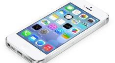 <i>iOS 7 Beta 1:</i> Gesammelte Erfahrungen, Probleme und Bugs (Update)