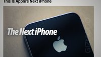Reddit AMA: Chronik des iPhone-4-Leaks