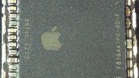 Gerüchte zu Apples neuen Chip A8