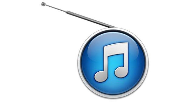 iRadio: Apple will Musik-Streamingdienst noch zur WWDC