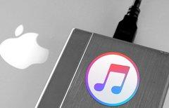 Wo sind die iOS-Backups von...