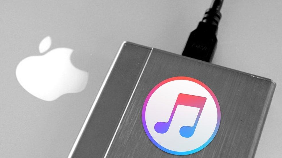 Wo sind die iOS-Backups von iPhone und iPad gespeichert? (PC und Mac)
