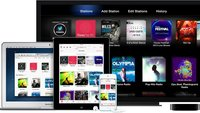 iTunes Radio: Jetzt auch in Australien - weitere Länder folgen