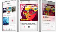 Apple will Drake, Pharrell Williams und David Guetta als iTunes-Radio-DJs