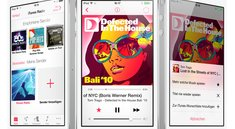 iOS 8: iTunes Radio soll eigene App bekommen