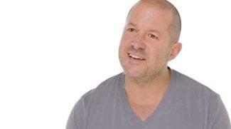 iOS 7: Jony Ive über Apples Design-Philosophie - iOS 7 Promo Video