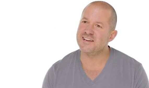 iOS 7: Jony Ive über Apples Design-Philosophie - iOS 7 Promo Video