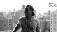 Jay-Z: Magna Carta Holy Grail-App jetzt im Play Store