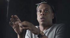 """Jay-Z: Neues Album """"Magna Carta Holy Grail"""" als kostenloser Download für Samsung Galaxy-Besitzer"""