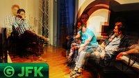 JFK: Adblock Plus und Schutzgelderpresser 2.0