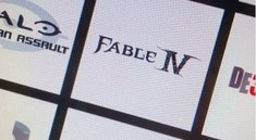 Xbox One: Angebliches E3-Lineup nennt Fable, Halo, Crackdown