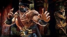 Killer Instinct: Xbox One-Reboot ist free-to-play