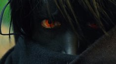 Link's Shadow: Kurzfilm zeigt die dunkle Seite des Zelda-Helden