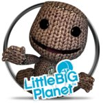 little_big_planet_icon