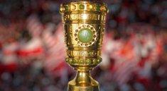Erste Runde im DFB-Pokal 2013 im Livestream und TV: Wer zeigt Bayern, BVB und Co.?