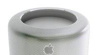Mac Pro 2013: Gehäuse in Silber