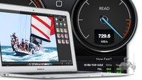 MacBook Air 2013: Schnellste SSD von allen Macs