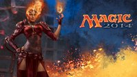Magic - The Gathering 2014: Trading Card-Klassiker jetzt im Play Store