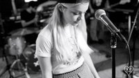 Marimba: iPhone-Klingelton wird (erneut) zum Song [Video of the Day]