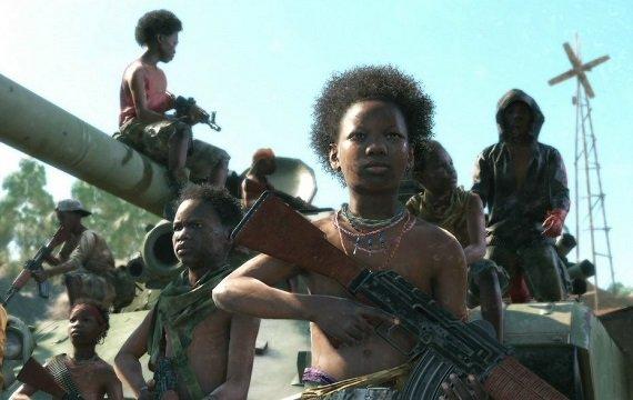 Metal Gear Solid V: Next-Gen-Versionen sollen besser aussehen als der Trailer