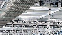 Microsoft: Investiert 700 Millionen $ in ein neues Rechenzentrum