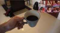 Google Glass POV - Schmuddelfilmchen auf der Datenbrille