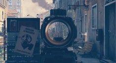 Gameloft: Trailer für Modern Combat 5 veröffentlicht