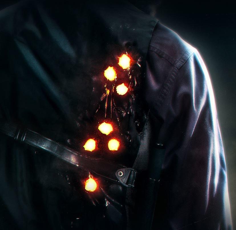 Murdered Soul Suspect: Ghost Trick lässt grüßen - Squares neues Detektivspiel im Trailer