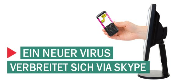 newvirus-skype-FEAT_german
