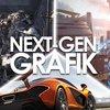 Next-Gen Grafik schon jetzt erleben: Der Wahnsinn mit 1080p bei 60FPS