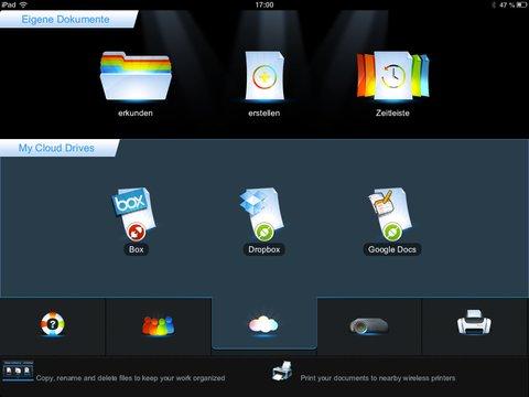 office-apps-hd-smart-cloud