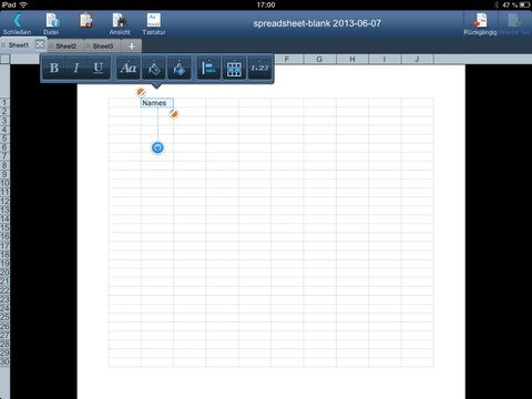 office-apps-ipad-smart-edit