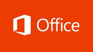 Microsoft Office Mobile für iOS – Testurteil: hmpf