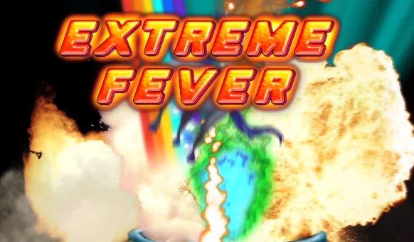"""Peggle 2: PopCap veröffentlicht """"Extreme Announcement"""" Teaser"""
