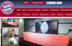 Pep Guardiolas erster Auftritt: die Pressekonferenz im Live-Stream und im TV