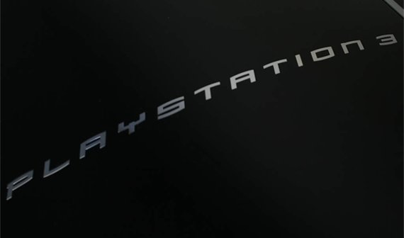 PlayStation 3 Update v4.45 friert die Konsole fest
