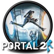 Preview - Portal 2