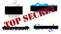 PRISM: So liest die US-Regierung mit bei Apple, Facebook, Skype