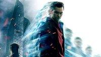 Quantum Break: Neue Informationen und Video
