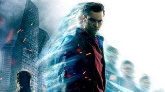 Quantum Break: Remedy verspricht Anspielungen auf Alan Wake
