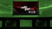 radio giga #116: E3-Special