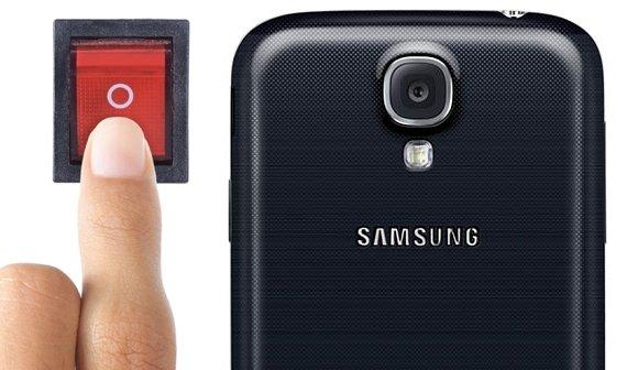 Umstieg iPhone 5 auf Samsung Galaxy S4: Protokoll eines Versuches