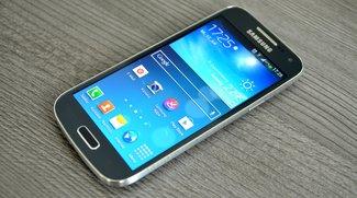 Samsung Galaxy S4 mini: Release, Spezifikationen und Preis