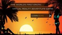 Sexual Reality: Wicked Paradise will das erste erotische VR-Game sein