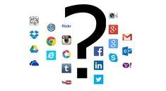 Was tun nach PRISM? Sichere Alternativen zu Google, Skype, Apple und Co.