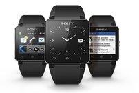 Sony SmartWatch 2: Gratis-Zugabe bei Eröffnung eines Postbank-Girokontos [Deal]