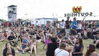 Southside und Hurricane 2013 im Live-Stream: Festival-Highlights mit Gaslight Anthem, Paul Kalkbrenner, NOFX... (Update)